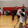 Maryvale YMCA Christmas Gathering 2016-2440