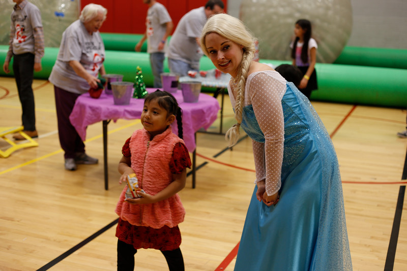 Maryvale YMCA Christmas Gathering 2016-2460
