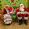 Maryvale YMCA Christmas Gathering 2016-2535