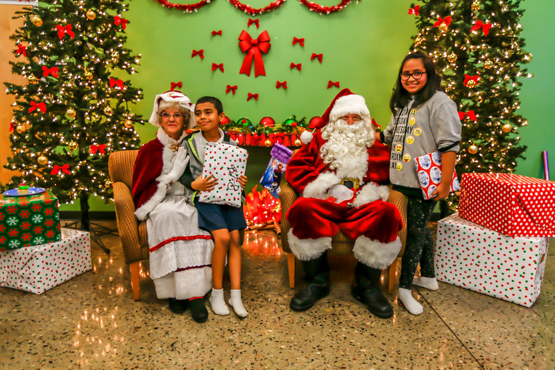 Maryvale YMCA Christmas Gathering 2016-2570