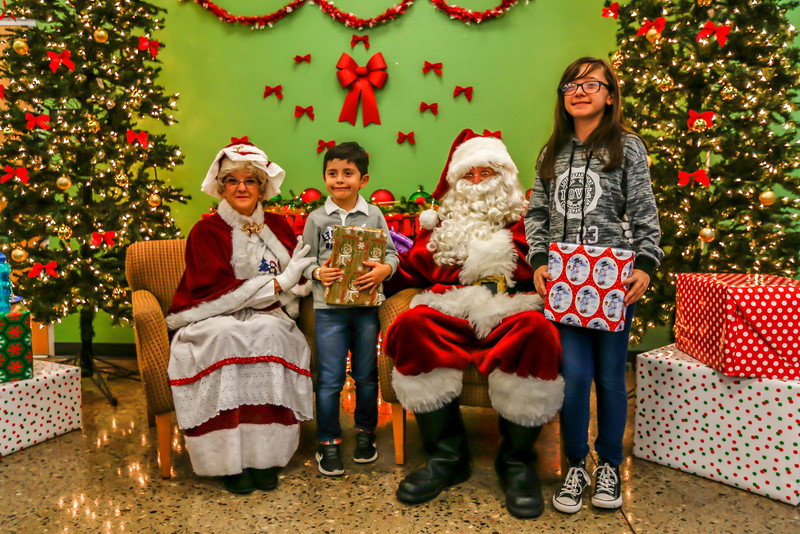 Maryvale YMCA Christmas Gathering 2016-2498