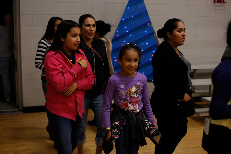 Maryvale YMCA Christmas Gathering 2016-2416