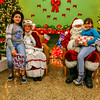 Maryvale YMCA Christmas Gathering 2016-2543