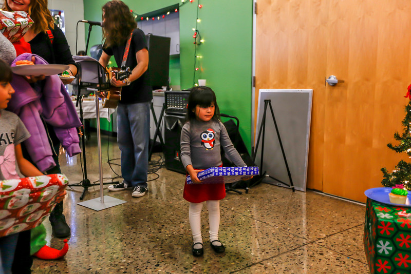 Maryvale YMCA Christmas Gathering 2016-2533