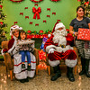 Maryvale YMCA Christmas Gathering 2016-2531