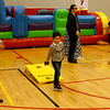 Maryvale YMCA Christmas Gathering 2016-2457