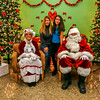 Maryvale YMCA Christmas Gathering 2016-2544