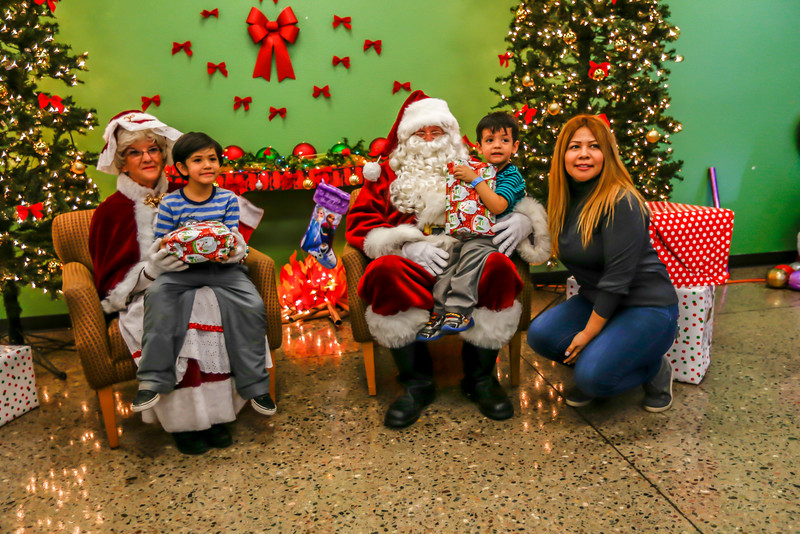 Maryvale YMCA Christmas Gathering 2016-2541
