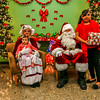 Maryvale YMCA Christmas Gathering 2016-2523