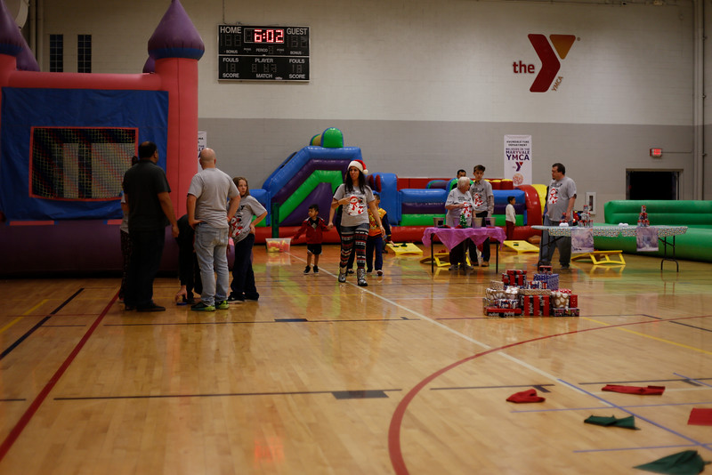 Maryvale YMCA Christmas Gathering 2016-2405