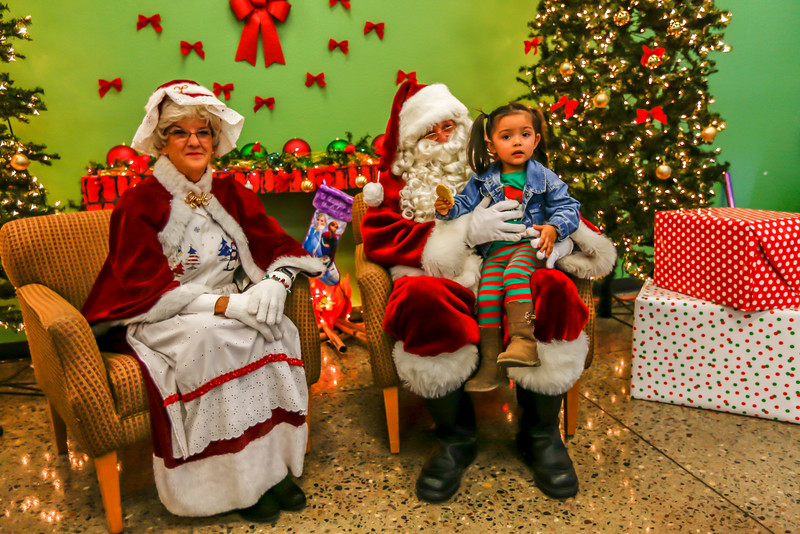 Maryvale YMCA Christmas Gathering 2016-2518