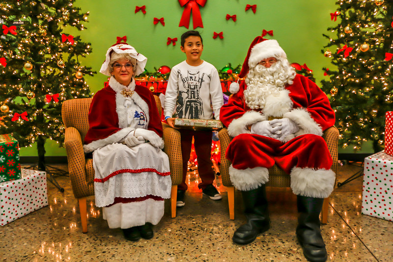 Maryvale YMCA Christmas Gathering 2016-2539