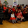 Maryvale YMCA Christmas Gathering 2016-2468