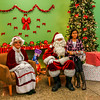 Maryvale YMCA Christmas Gathering 2016-2514