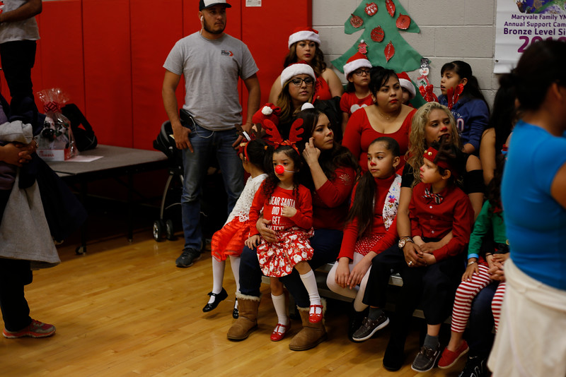 Maryvale YMCA Christmas Gathering 2016-2454