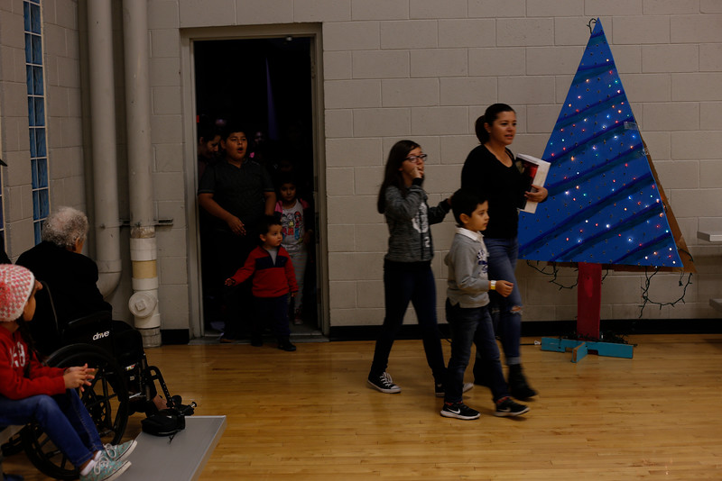 Maryvale YMCA Christmas Gathering 2016-2410