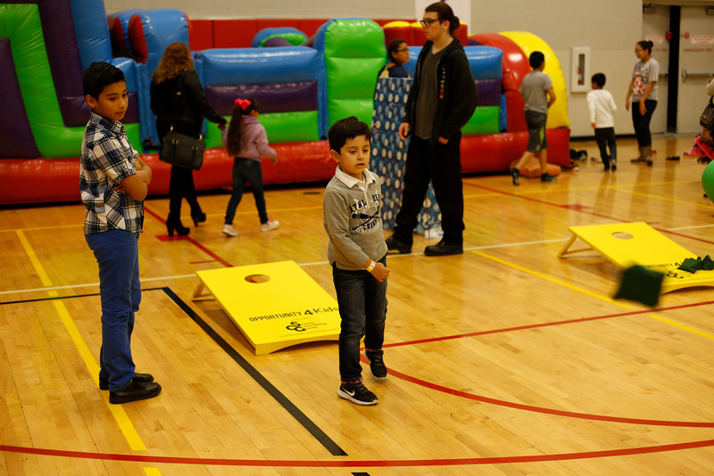Maryvale YMCA Christmas Gathering 2016-2456