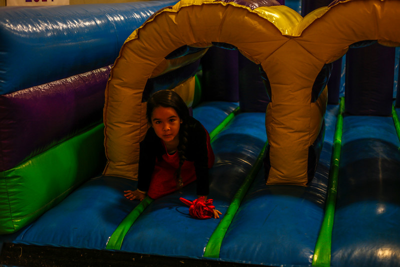 Maryvale YMCA Christmas Gathering 2016-2428