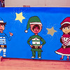 Maryvale YMCA Christmas Gathering 2016-2450