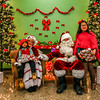 Maryvale YMCA Christmas Gathering 2016-2526