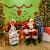 Maryvale YMCA Christmas Gathering 2016-2532