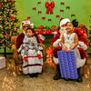 Maryvale YMCA Christmas Gathering 2016-2521