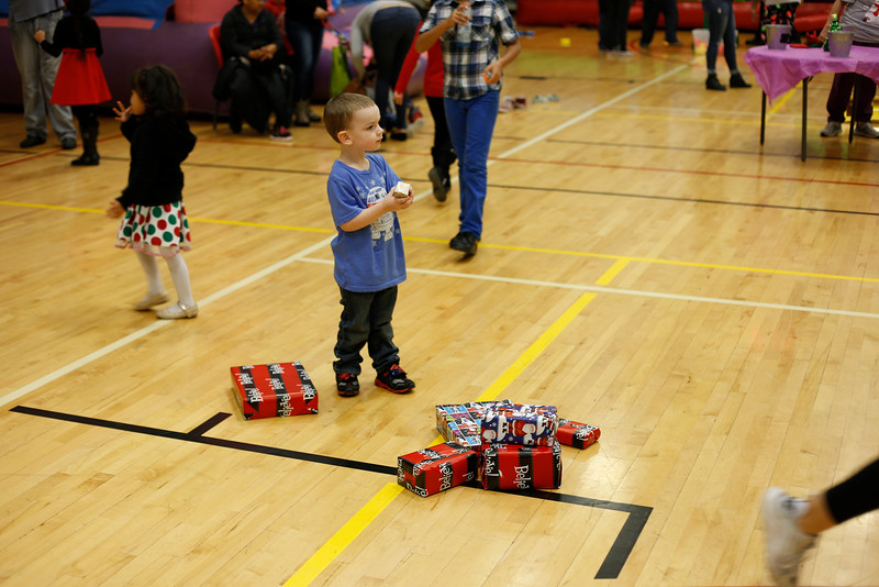 Maryvale YMCA Christmas Gathering 2016-2447