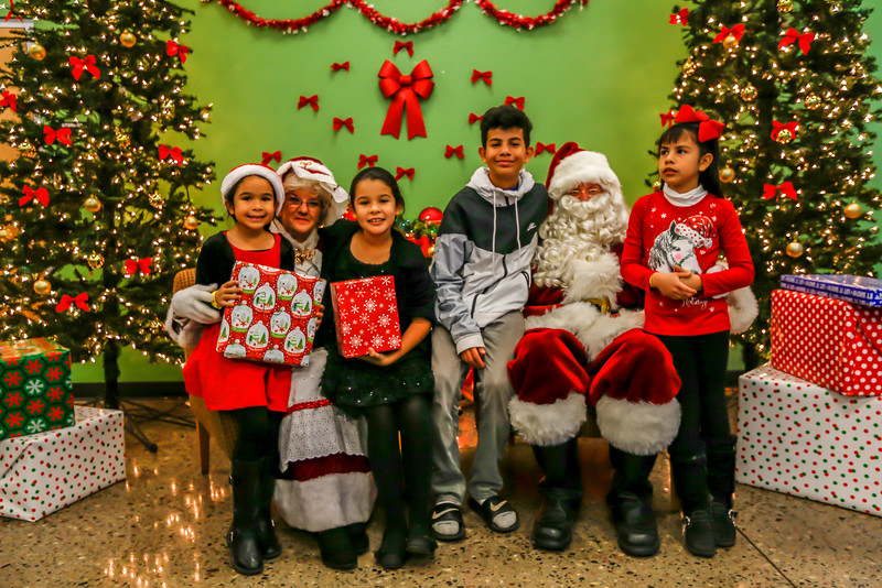 Maryvale YMCA Christmas Gathering 2016-2500