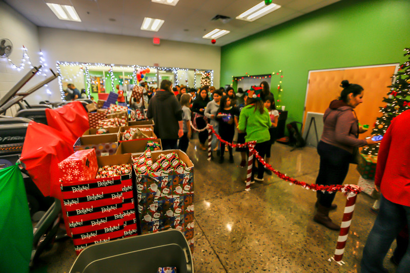 Maryvale YMCA Christmas Gathering 2016-2490