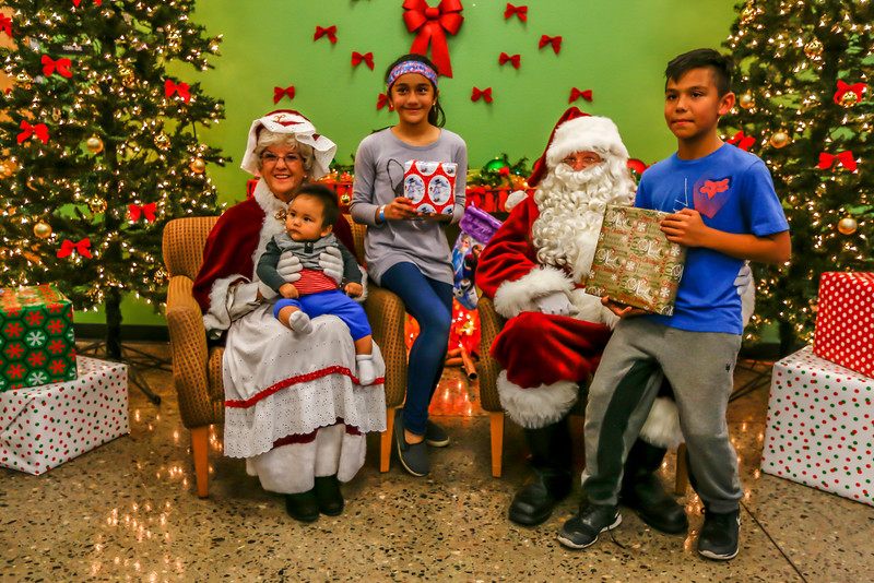 Maryvale YMCA Christmas Gathering 2016-2550