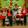 Maryvale YMCA Christmas Gathering 2016-2501
