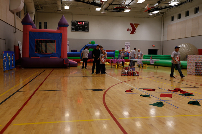 Maryvale YMCA Christmas Gathering 2016-2404