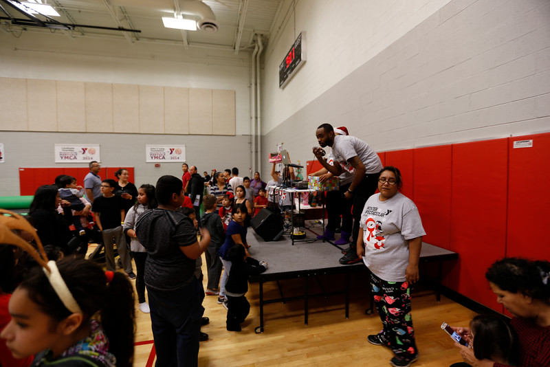 Maryvale YMCA Christmas Gathering 2016-2589