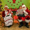 Maryvale YMCA Christmas Gathering 2016-2572