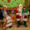 Maryvale YMCA Christmas Gathering 2016-2509