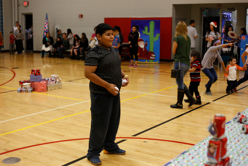 Maryvale YMCA Christmas Gathering 2016-2423