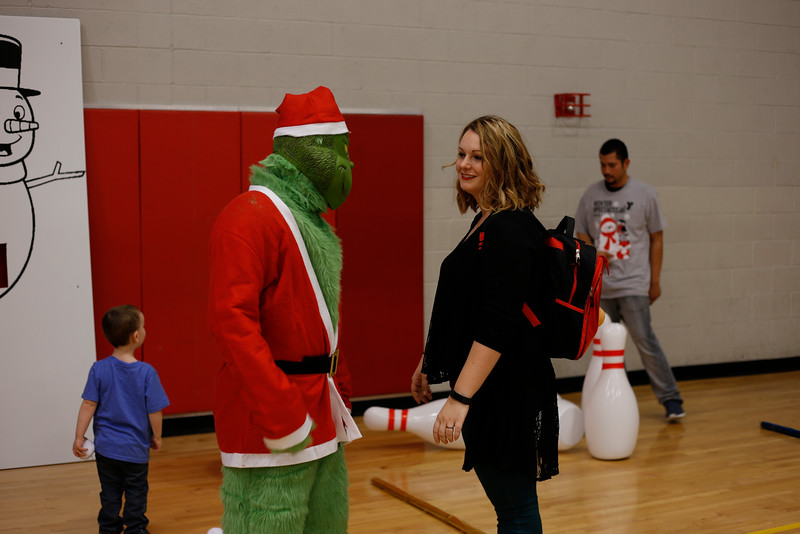 Maryvale YMCA Christmas Gathering 2016-2461