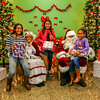 Maryvale YMCA Christmas Gathering 2016-2506