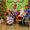 Maryvale YMCA Christmas Gathering 2016-2549