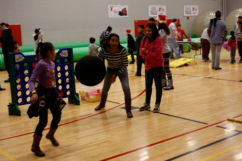 Maryvale YMCA Christmas Gathering 2016-2427