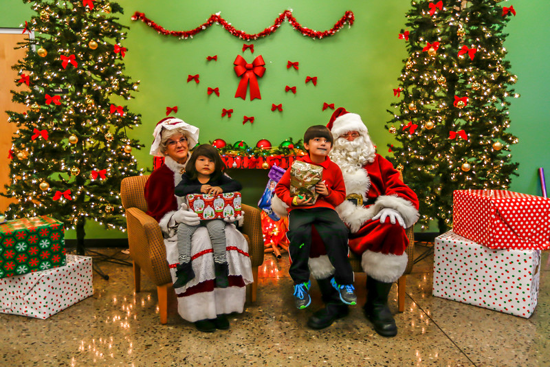 Maryvale YMCA Christmas Gathering 2016-2499