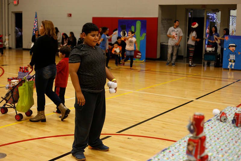 Maryvale YMCA Christmas Gathering 2016-2422