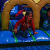Maryvale YMCA Christmas Gathering 2016-2477
