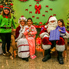 Maryvale YMCA Christmas Gathering 2016-2525