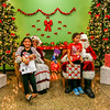 Maryvale YMCA Christmas Gathering 2016-2508