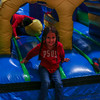 Maryvale YMCA Christmas Gathering 2016-2478