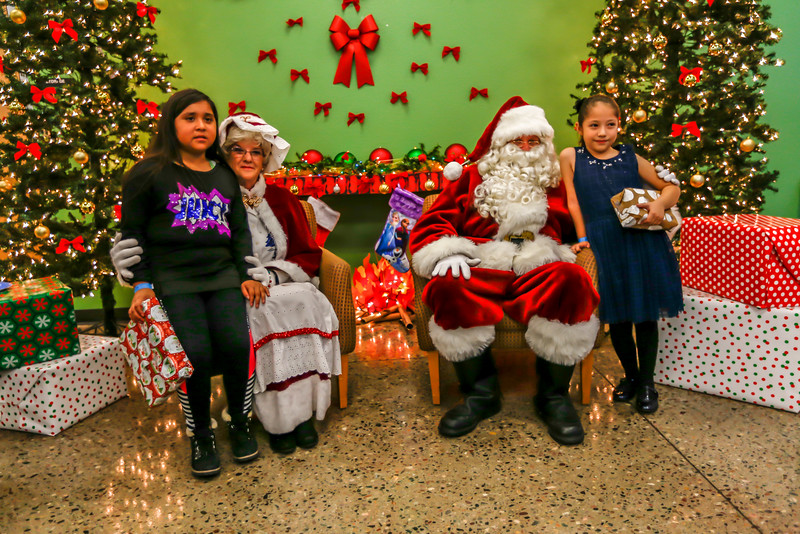 Maryvale YMCA Christmas Gathering 2016-2553