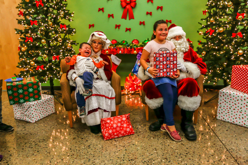 Maryvale YMCA Christmas Gathering 2016-2547