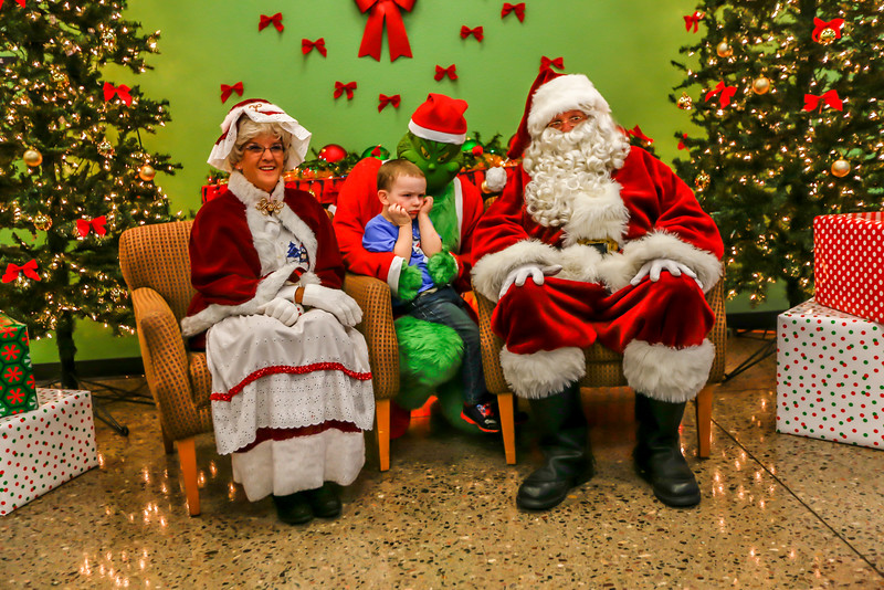 Maryvale YMCA Christmas Gathering 2016-2537