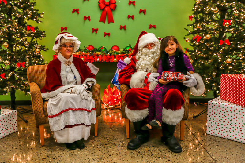 Maryvale YMCA Christmas Gathering 2016-2566